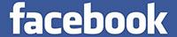 Il Centro ippico Il Duende è su Facebook